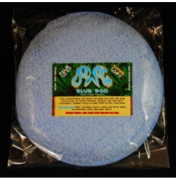 Blue Roo Applicator.jpg