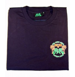 Large Rotary Club T-Shirt.JPG