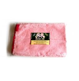 199_0   pink.jpg