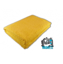 microfiber_madness_yellowfellow.jpg