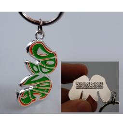 dodo-logo-key-ring-lg.jpg
