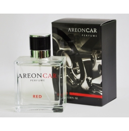 areon-areon-car-parfume-red-100ml-gallery.jpg