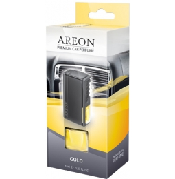 areon-areon-car-gold-gallery.jpg