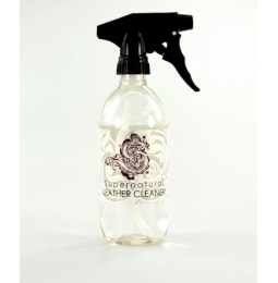 1147_0_SNLC500_Supernatural_Leather_Cleaner_500ml.jpg