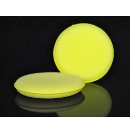 2-foam-wax-applicator-pads-850-p.jpg