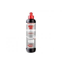 menzerna_hcc400-250ml_3.jpg