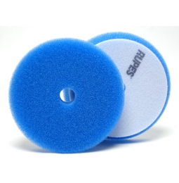rupes-150-mm-6-inch-blue-coarse-foam-pad-6.jpg