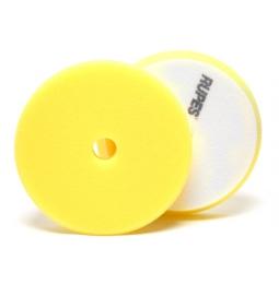 rupes-150-mm-6-inch-yellow-polishing-foam-pad-6.jpg