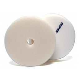 rupes-180-mm-7-inch-white-finishing-foam-pad-12.jpg
