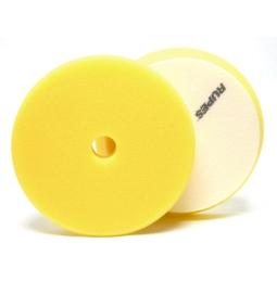 rupes-180-mm-7-inch-yellow-polishing-foam-pad-6.jpg