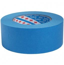 cfs-blue-masking-tape-50mm-zoom.jpg