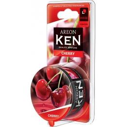 areon-areon-ken-cherry-gallery.jpg