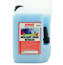 sonax_brilliant_shine_detailer_5l_01_edited-1_496_detail.jpg