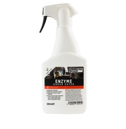 ic1-500ml-enzyme-odour-eater.png