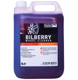 ec11-5l-bilberry-wheel-cleaner-front.png