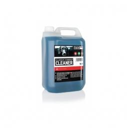 valetpro-heavy-duty-carpet-cleaner-1l-czysci-tapicerke.jpg