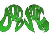 Dodo-Juice.jpg