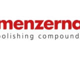 Menzerna-Polishing-Compounds.jpg