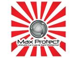 MAX_PROTECT.jpg