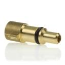 nilfisk-alto-adapter-fuer-die-heavy-duty-foam-lance.png