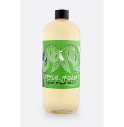 Dodo Juice Apple iFoam pH neutral Snow Wash 1000ml.jpg