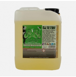Dodo Juice Apple iFoam pH neutral Snow Wash 5000ml.jpg
