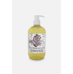 Dodo Juice Supernatural Shampoo 250ml autošampón.jpg
