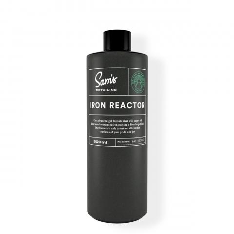 Iron Reactor.png