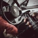 Leather and Interior Cleaner 4.jpg