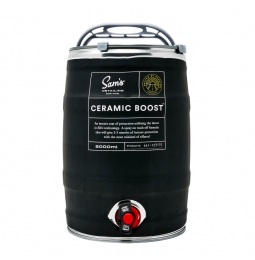 Ceramic Boost Keg image 1.jpg