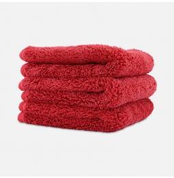 bob-extra-soft-buffing-cloth-triple-pack_1024x1024.jpg