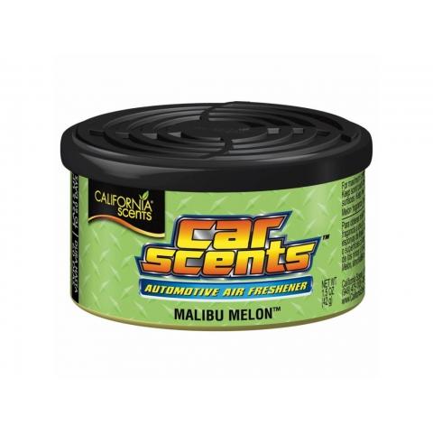 21-1_vune-do-auta-california-car-scents-meloun--malibu-meloun.jpg