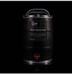 Keg-Iron-Reactor-700x700.jpg