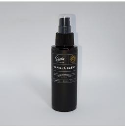 Sam´s Detailing Vanilla Scent 100ml - vôňa vanilka.jpg