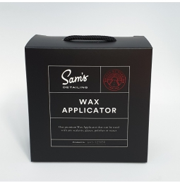 Sam´s Detailing Wax Applicator 1.jpg