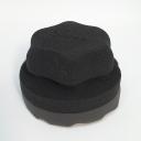 Sam´s Detailing Tyre Dressing Applicato 3.jpg