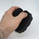Sam´s Detailing Tyre Dressing Applicato 4.jpg