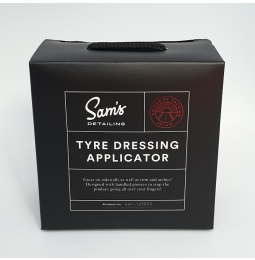 Sam´s Detailing Tyre Dressing Applicator 1.jpg