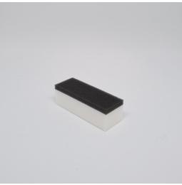 Applicator Sponge 1.jpg