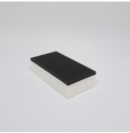 Applicator Sponge XL.jpg