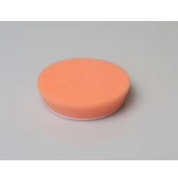 buff-and-shine-uro-cell-orange-lestiaci-kotuc-35-875mm.png