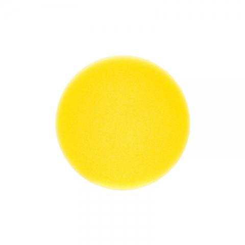 125mm-Gelb.jpg