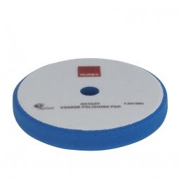 rupes-rotation-polierschwamm-coarse-blau-rotary-130-135mm-einzeln-unverpackt.png