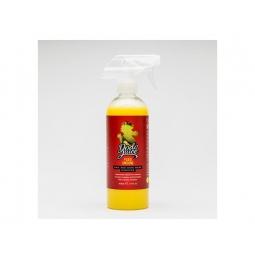 13704_dodo-juice-flies-undone-500ml.jpg