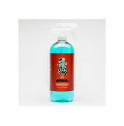 Dodo Juice Dish Soap DJDS10C_590x.jpg